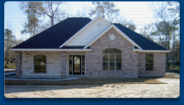 Houston, TX - Home Builders - Remodeling - Reich Custom Homes